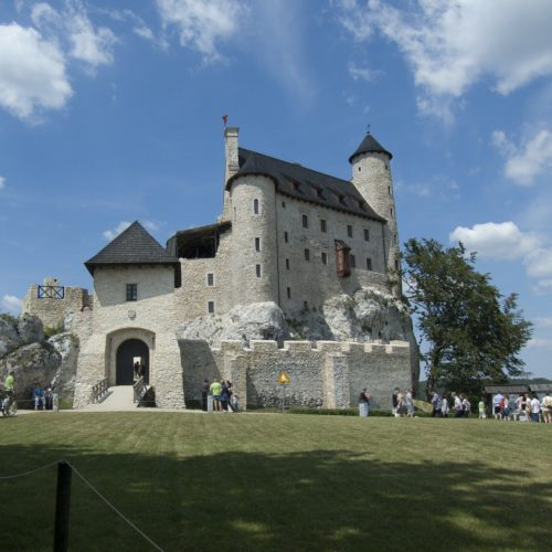 zamek_bobolice