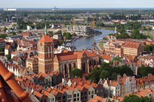 Gdansk_Bazylika_Konkatedralna