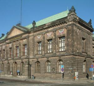 Narodowe_Muzeum_Poznań