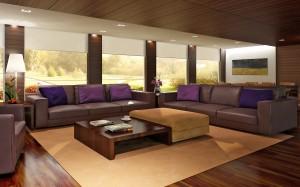 Kupno mieszkania Częstochowa – jak zrobić to dobrze?