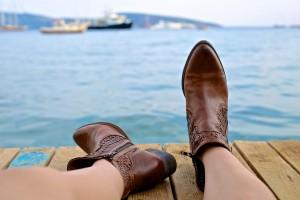 buty, małe budy, duże buty, damskie buty, obuwie, obuwie damskie, duże obuwie ddamskie, małe obuwie damskie
